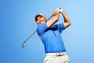 Advantages of the Perfect-Tee Plastic Golf Tee