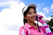 Contact The Perfect Tee Plastic Golf Tee Company