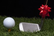 Free Golf Tee specials, Sales and free giveaways