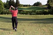 Golf Tee Long Drivers of America (LDA) Press-Release