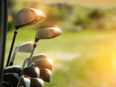 Golf Tee Product Photo and Video Gallery
