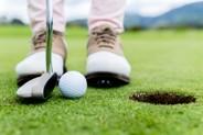 Golf Tee Resource Links
