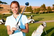 Perfect Tee Plastic Golf Tee Resources and Tips