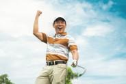 Perfee Tee Plastic Golf Tee Guarantee